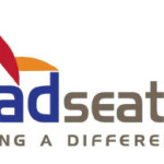 Mad Seating