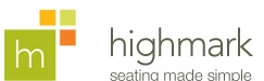 Highmark Furniture